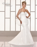 Image of Style #S3702