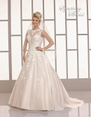 Image of Style #6719VL
